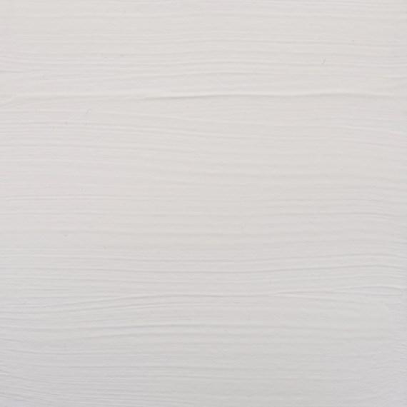 Zinc white 104 - Amsterdam Akrylfärg 500 ml