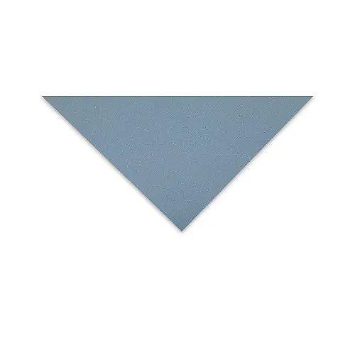 Fabriano Toned Paper Sea A4