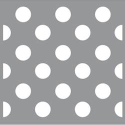 Polka Dot Pop