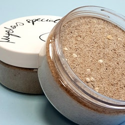 Sand specialmix