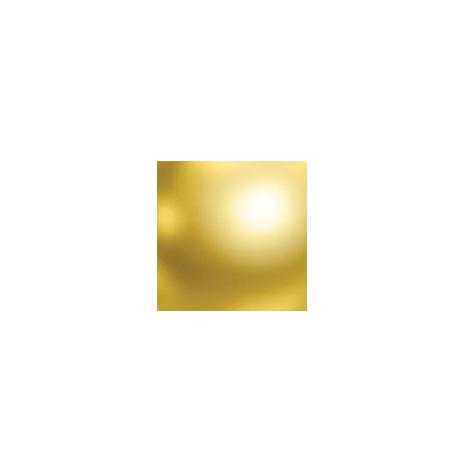 Guld 24K
