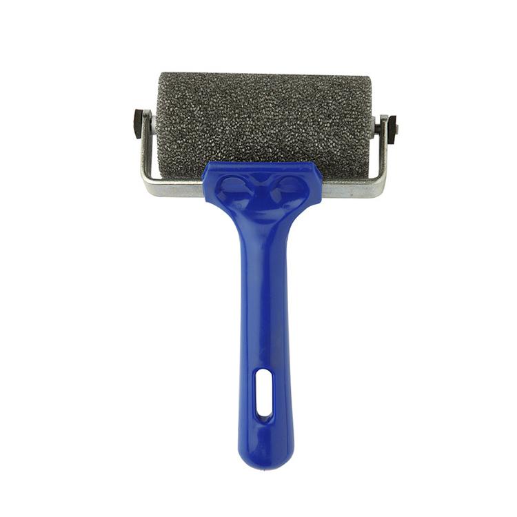 Foamroller 9,5 cm
