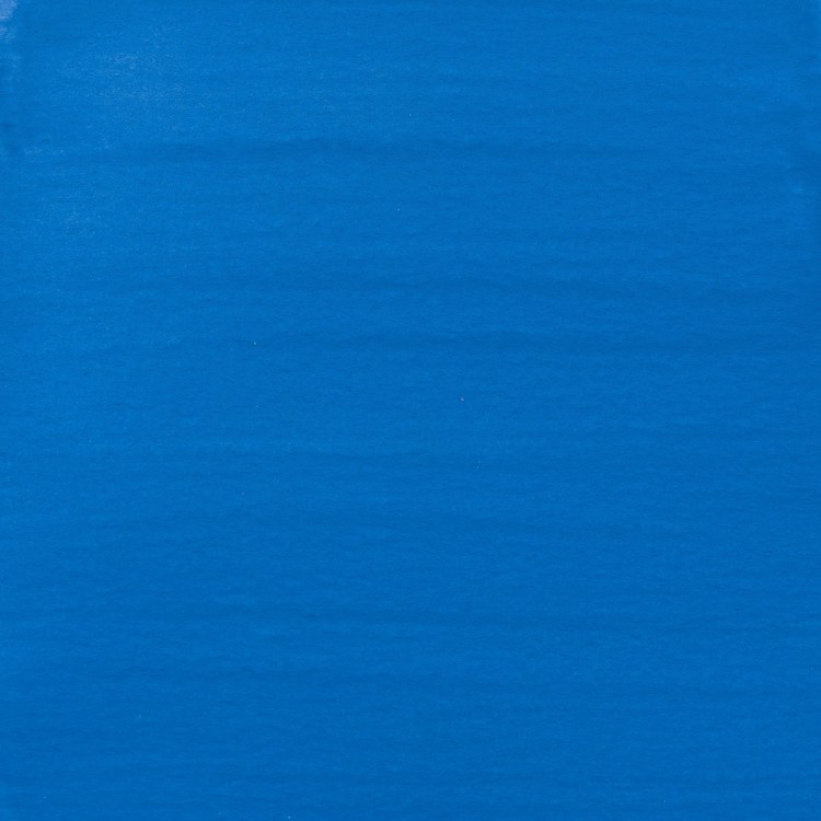 King'S Blue Acrylic Ink 517
