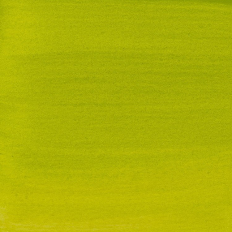 Olive Green Light Acrylic Ink 621