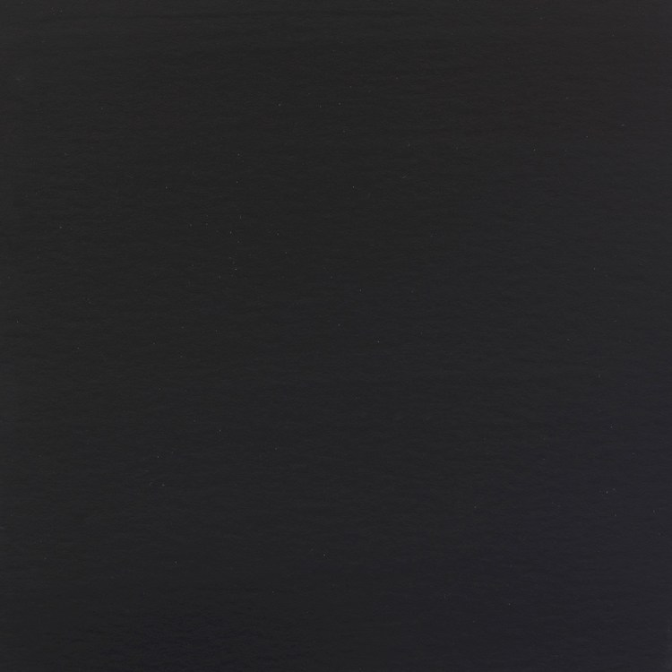 Oxide Black Acrylic Ink 735