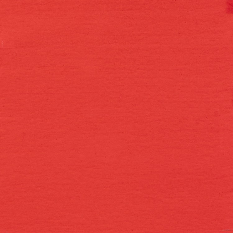 Pyrrole Red Acrylic Ink 315