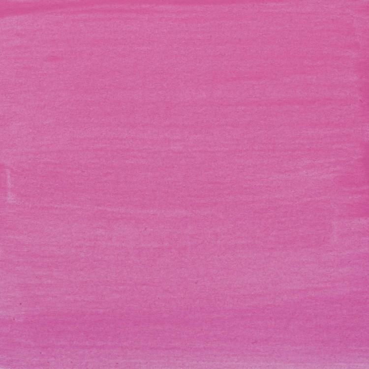 Quinacridone Rose Light Acrylic Ink 385