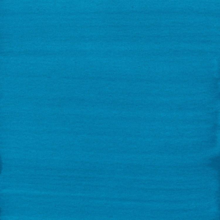 Turquoise Blue Acrylic Ink 522