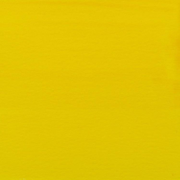 Primary Yellow Acrylic Ink 275