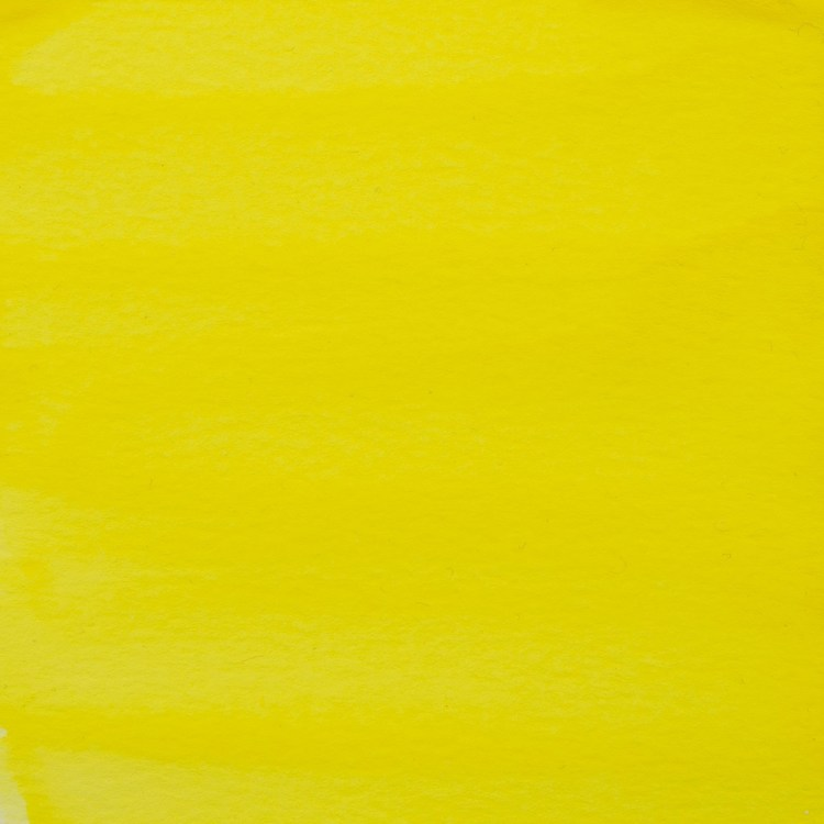 Yellow Lemon Acrylic Ink 267
