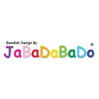 Jabadabado - minifabriken