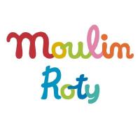 Moulin Roty - minifabriken