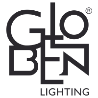Globen Lighting - minifabriken