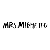 Mrs Mighetto - minifabriken