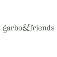 Garbo&Friends - minifabriken