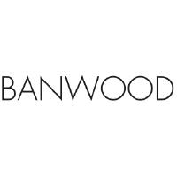 Banwood - minifabriken