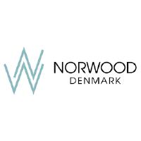 Norwood Denmark - minifabriken