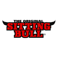 Sitting Bull - minifabriken
