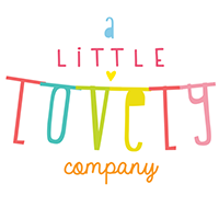 A little lovely company - minifabriken