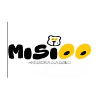 Misioo - minifabriken