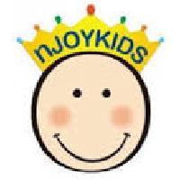 Njoykids - minifabriken