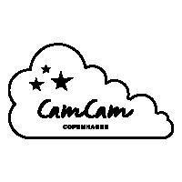 CamCam - minifabriken