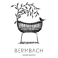 Bermbach - minifabriken