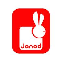 Janod - minifabriken