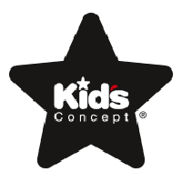 Kidsconcept - minifabriken