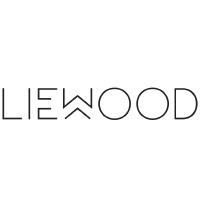 Liewood - minifabriken
