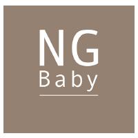NG-Baby - minifabriken