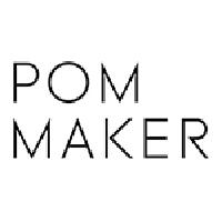 Pom Maker - minifabriken
