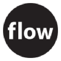 Flow - minifabriken
