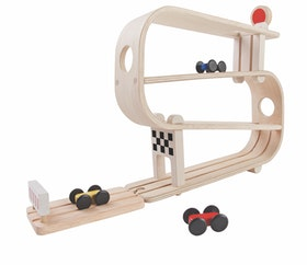 PLANTOYS - RAMP RACER