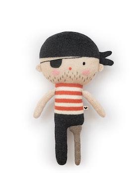 Lauvely - Piraten Jack