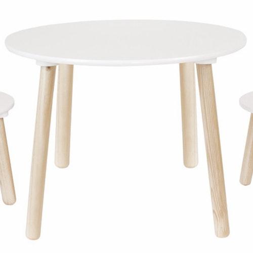 Jabadabado - Bord och stolar