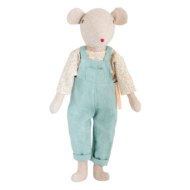 Moulin Roty - Pappa Mus