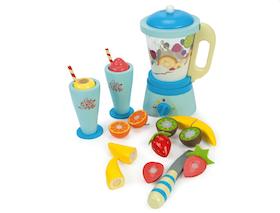 Le Toy Van - Mixer 'Frukt & Gott'