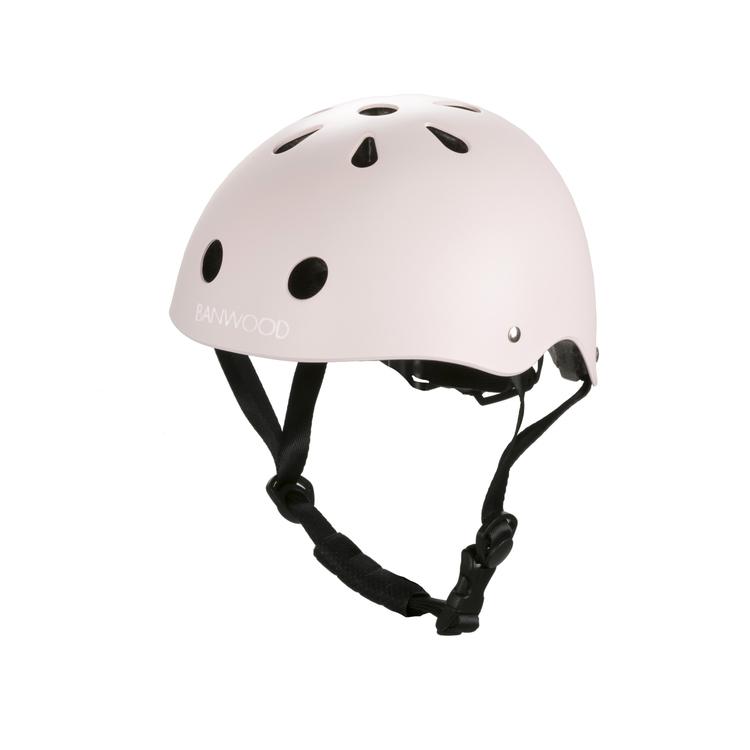 Banwood - Cykelhjälm till barn