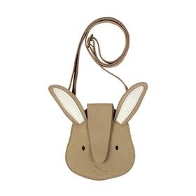 Donsje - Väska Kanin