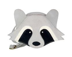 Donsje - Väska Tvättbjörn