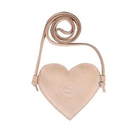 Donsje - Väska Hjärta