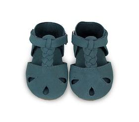 Donsje - Sandaler Amazon Nubuck