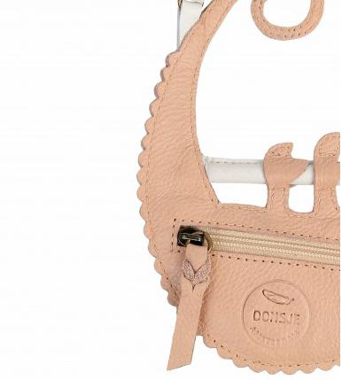 Donsje - Väska Kameleont Momo Purse