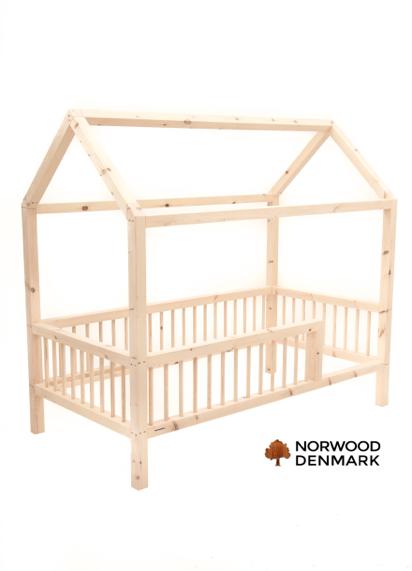 Norwood Denmark - Freya hussäng