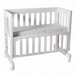 Troll - Bedside Crib Vit