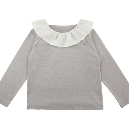 Donsje - Augusta tröja