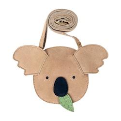 Donsje - Väska Koala Britta Purse