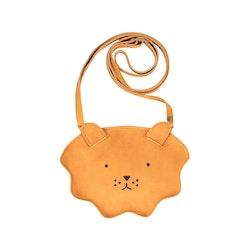 Donsje - Väska Lejon