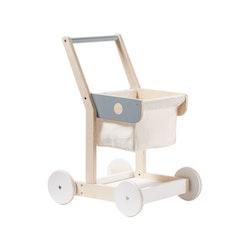 Kids Concept - Kundvagn till barn